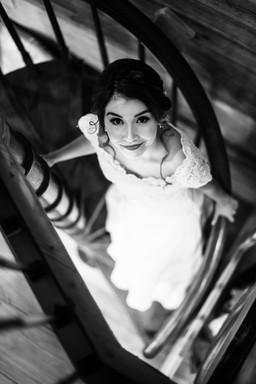Amy-1.jpg
