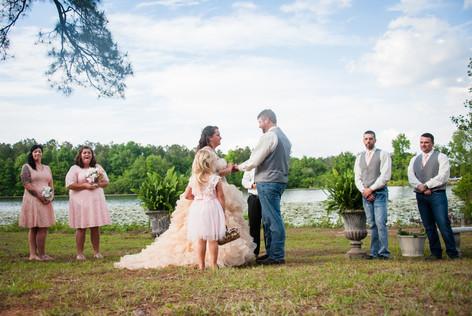 Pate Wedding-251.jpg