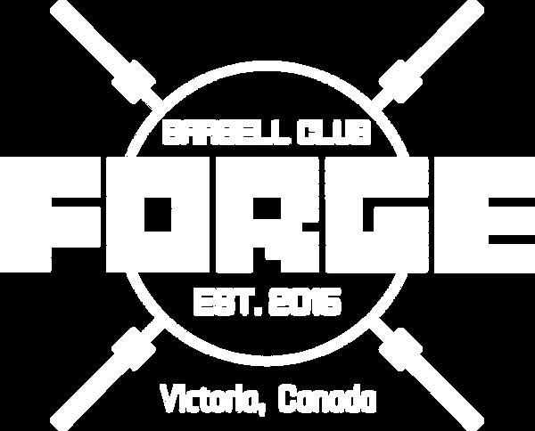 ForgeBarbellText_rev.png