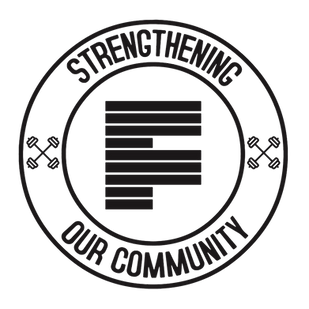 Forge SOC Logo_clipped_rev_3.png