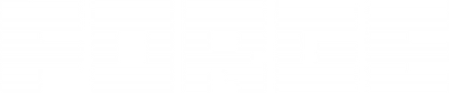 forge_logo_rev.png