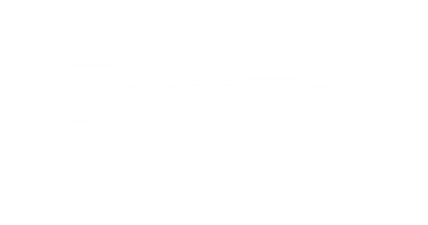 Copy of FORGE BOXING FINAL - Made with P