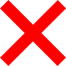 1200px-Red_X.svg.png