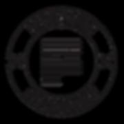 Forge SOC Logo Transparent.png