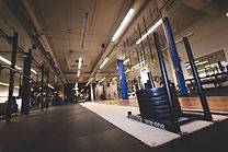 Forge Gym -12.JPG