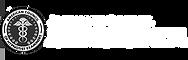 header-logo-2019-1_.png