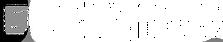 hipnozis erdekvedelmi egyesulet logo