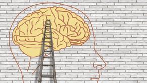 Mit tehet a hipnózis értünk?