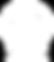 CEDRUSCENTRUM_logo_vector-02.png
