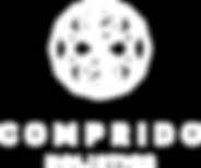 logo_inverz.png
