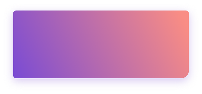 Rectangle 3439.png