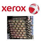 Xerox Inkjet Printheads