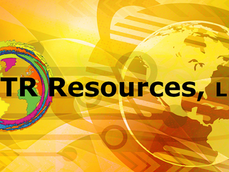 CTR Resources, LLC Website