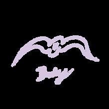 logo_body.png