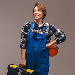 Georgia Uniforms Industry Wear