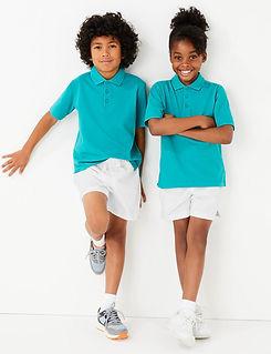 Georgia Uniforms Sports Wear