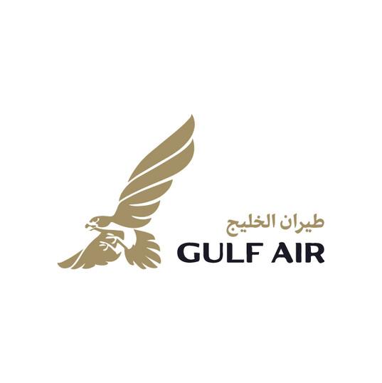 Gulf Air.jpg