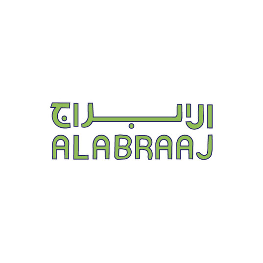 Alabraaj.jpg