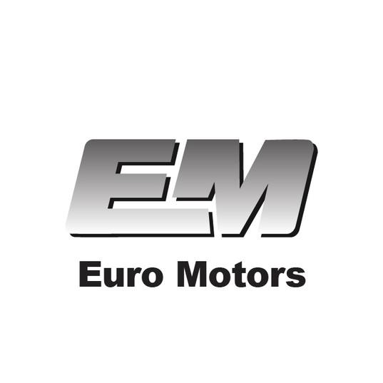 Euro Motors.jpg