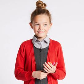 Georgia Uniforms School Uniforms