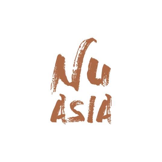 NU Asia.jpg