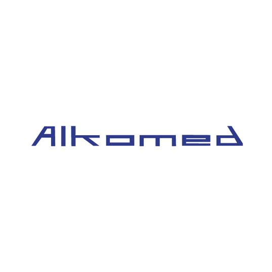 Alkomed.jpg