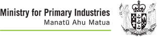 2018-08-09-210113.407358mpi-logo.png
