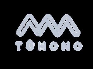 tuhono1.png