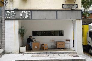 SP_CE