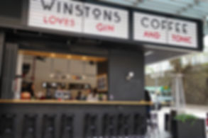 winstons-coffee-chasingcoffees-1.JPG