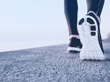 The Benefits of Minimal Footwear Workouts