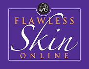 Flawless Skin Online, Physicians Aesthetics, Dr. Atkins, Products, Skin Care, FSO, Atlanta MediSpa, Debra Atkins MD, Atlanta, Marietta, Georgia