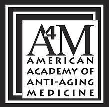 American Academy of Anti-aging Medicine, anti-aging, Dr. Debra Atkins, Atlanta MediSpa, Physicians Aesthetics, Atlanta, Georgia