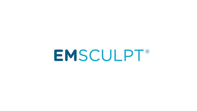 EmSculpt video depicting the process of fate destruction during multiple contractions over a 30 minute session. EmSculpt is offered at Physicians Aesthetics and Atlanta MediSpa. It is sometimes packaged with Vanquish or Liposuction.