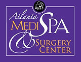 Atlanta Medical Day Spa, East Cobb, Marietta, Buckhead, Liposuction, cosmetic, Anti-Aging Medicine, Johns Hopkins, Dermatology, Preventative Medicine, Weight Loss, Cosmetic Surgery, Laser Surgery and Medicine, Expert, Body Sculpting, Laser Lipolysis