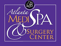 Atlanta Medical Day Spa, East Cobb, Marietta, Buckhead, Liposuction, cosmetic, Anti-Aging Medicine, Johns Hopkins, Dermatology, Preventative Medicine, Weight Loss, Cosmetic Surgery, Dermatology, Hair Transplant, Laser Surgery and Medicine, Expert, Body Sculpting, Laser Lipolysis, Debra Atkins MD, Dr. Atkins, Atlanta, Marietta, Georgia