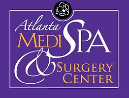 Atlanta Medical Day Spa, Atlanta Medispa, Laser Liposuction, Facial Perfection