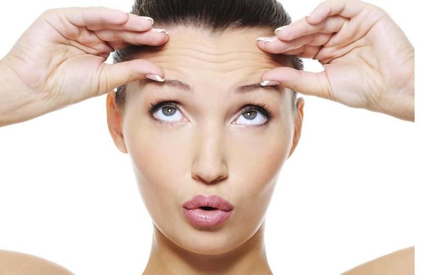 Botox, Dermal Fillers, Neuromodulators, Juvederm, woman, beautiful, wrinkles, anti-aging, antiaging,