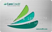 CareCreditCard2-2.png