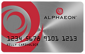 AlphCard-1.png