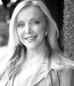 Debra Atkins MD, Dr. Atkins, Atlanta MediSpa, Physicians Aesthetics, Physicians Aesthetics Academy,
