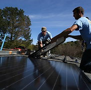Solar install Jobs NJ