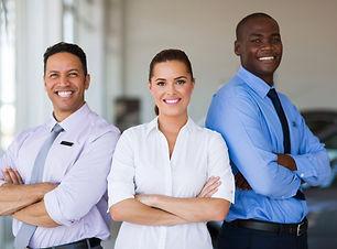 diverse-employees.jpg