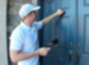 Sales-Rabbit-Knocked-Any-Doors-Blog-Pic1