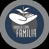 TRABAJO COMO FAMILIA.png