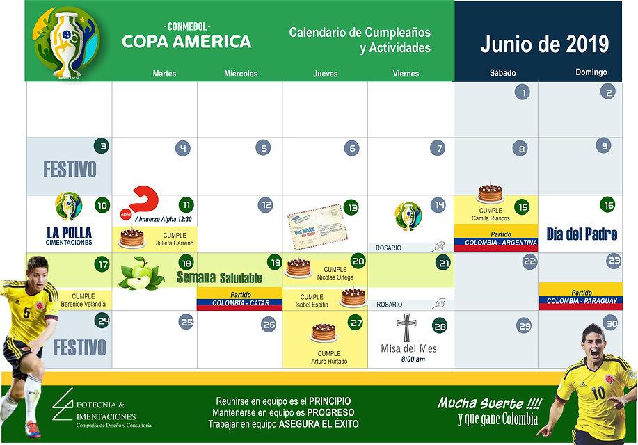 calendario jUNIO DE 2019.jpg