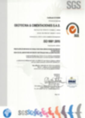 certificado laboratorio.jpg