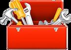 toolbox-clipart-transparent-3.png