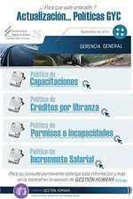 actualización_POLITICAS.jpg