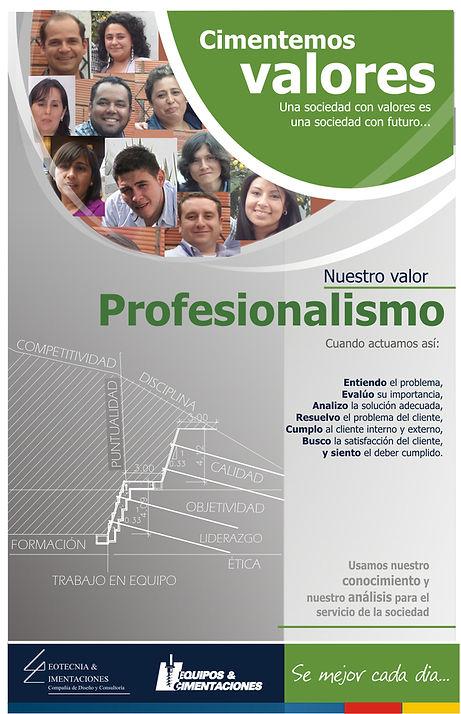 Afiche PROFESIONALISMO.jpg